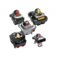 Buy cheap Limit Switch from wholesalers