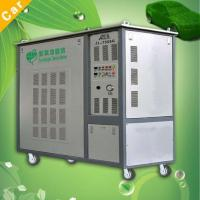 Buy cheap Oxyhydrogen Generator from wholesalers