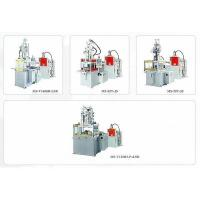 Buy cheap Silicone Molding Injection Machine from wholesalers