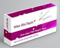 Buy cheap One-Step FSH Rapid Test from wholesalers