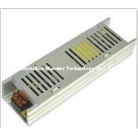 Buy cheap LED power supply DC12V 12.5A from wholesalers