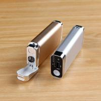 Buy cheap Power Bank IP071 from wholesalers