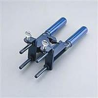 Buy cheap Cadweld-Exothermic Welding Handles Item # 2 from wholesalers