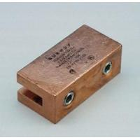 Buy cheap Beam Clamps Compression Item # 50 from wholesalers