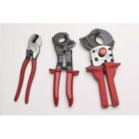 Buy cheap Tools/Dies/Cutters Wire / Cable Cutters Item # 66 from wholesalers