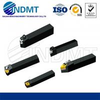 Buy cheap External turning tools from wholesalers
