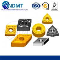 Buy cheap cemented carbode insert from wholesalers