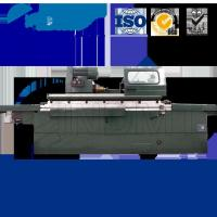 Buy cheap MK8450 CNC machine from wholesalers