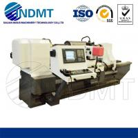 Buy cheap XK9350FA CNC machine from wholesalers