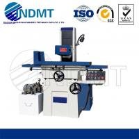 Quality L250AH METEL GRINDING MACHINE wholesale