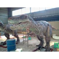 Buy cheap Simulation dinosaur series Dinosaur King T-Rex from wholesalers