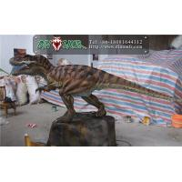 Buy cheap Simulation dinosaur series 3M T-Rex from wholesalers