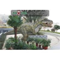 Buy cheap Simulation dinosaur series Eotyrannus from wholesalers