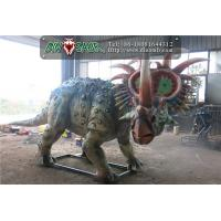 Buy cheap Simulation dinosaur series Styracosaurus from wholesalers