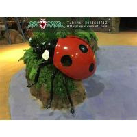 Buy cheap Simulation insect series Simulation Insect from wholesalers