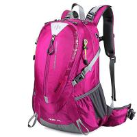 Buy cheap SEM-862Travel outside package from wholesalers