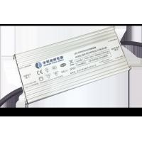 Buy cheap Constant Current Driver Constant Current|75W series from wholesalers