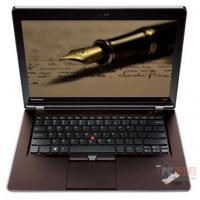Buy cheap NoteBook Ultra thin performance both ThinkPad S420 sold 10999 yuan from wholesalers
