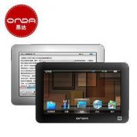 Buy cheap Digital Players Onda 4G format HD video output MP5 from wholesalers