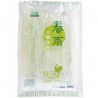 Buy cheap Potato vermicelli from wholesalers