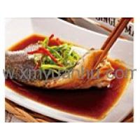 Buy cheap barramundi from wholesalers