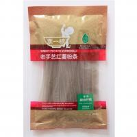 Buy cheap Sweet potato vermicelli from wholesalers