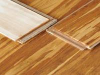 Cheap Engineered wood flooring ITEM NO:JYE-006 for sale