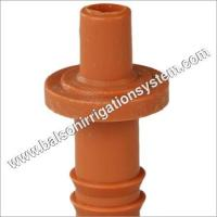 Cheap Irrigation System Male Connector for sale