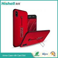 Buy cheap Phone Case New Product Hard Case Armor Cover from wholesalers