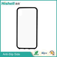Buy cheap Phone Case for iPhone8 Case TPU PC Shockproof from wholesalers