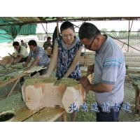 China Timber construction on sale