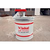 Agitation Tank for Chemical Reagent Agitation Tank for Chemical Reagent