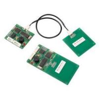Cheap Card Reader Series RFID Contactless Card Reader Module for sale