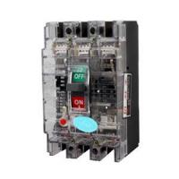 Cheap Industrial appliances D brand CM1-63L Three-phase three-wire Molded case circuit breaker for sale