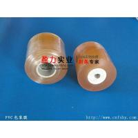 Packaging film 100#