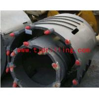 Buy cheap Double walled core barrel from wholesalers