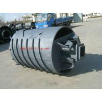 Buy cheap Grabing style core barrel from wholesalers