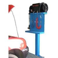 Buy cheap Prep Pump System from wholesalers