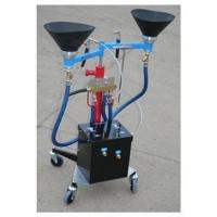 Buy cheap Mobile Oil and Coolant Tool from wholesalers