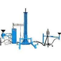 Buy cheap Vortex Tower System from wholesalers
