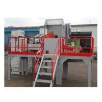 Buy cheap Cat Processing Equipment CAT Comrade from wholesalers
