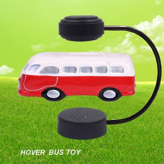Quality Hover Bus Toy wholesale