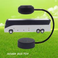 Cheap Hover Bus Toy for sale