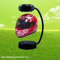 Cheap Motorcycle Helmet Toy for sale