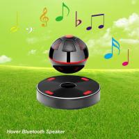Cheap Hover Bluetooth Speaker for sale