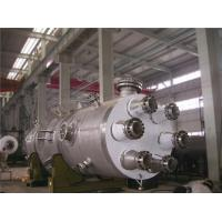 Cheap Petro-Chemical and General-Purpose Equipment for sale