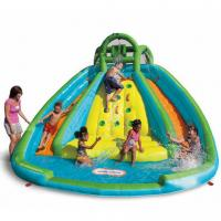 Cheap Bounce Houses and Inflatables for sale