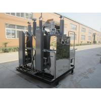 Cheap Road Marking Machine for sale