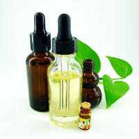 China Carrier Oil Moisturizing Anti-aging Effects Macadamia Oil on sale
