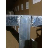 Cheap welding for sale